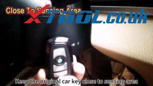 xtool-x100-pad3-obd-program-bmw-cas4-new-key-09