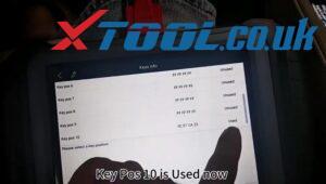 xtool-x100-pad3-obd-program-bmw-cas4-new-key-12