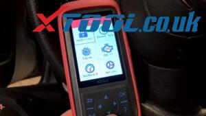 xtool-x100-pro2-program-key-2005-citroen-c2-1.1l-01