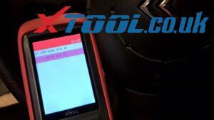 xtool-x100-pro2-program-key-2005-citroen-c2-1.1l-02