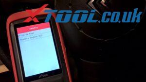 xtool-x100-pro2-program-key-2005-citroen-c2-1.1l-03