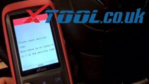 xtool-x100-pro2-program-key-2005-citroen-c2-1.1l-09