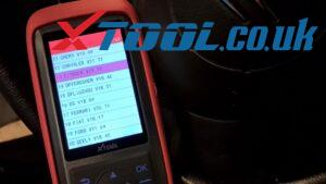 xtool-x100-pro2-program-key-2005-citroen-c2-1.1l-10