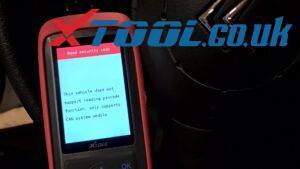 xtool-x100-pro2-program-key-2005-citroen-c2-1.1l-13