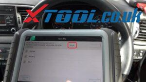 xtool-180-h6-odometer-correction-10