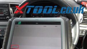 xtool-180-h6-odometer-correction-11