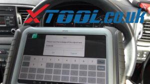 xtool-180-h6-odometer-correction-12