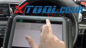 xtool-180-h6-odometer-correction-15