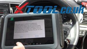 xtool-180-h6-odometer-correction-4