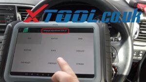 xtool-180-h6-odometer-correction-5