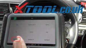 xtool-180-h6-odometer-correction-7