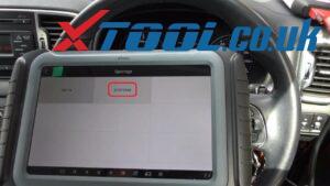 xtool-180-h6-odometer-correction-8