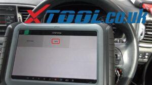 xtool-180-h6-odometer-correction-9