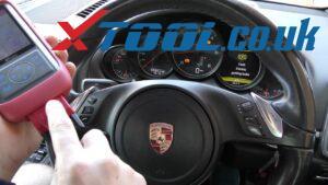 xtool-x100-pro2-porsche-911-997-2006-mileage-programming-02