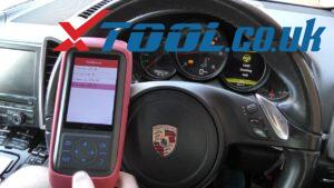 xtool-x100-pro2-porsche-911-997-2006-mileage-programming-03