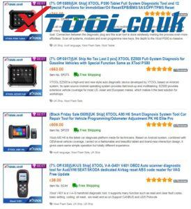 xtool-black-friday-promotion-season-best-deal-4