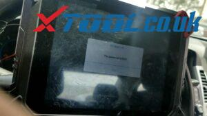 xtool-x100-pad2-program-chevrolet-cruze-all-keys-lost-10