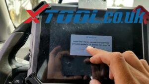 xtool-x100-pad2-program-chevrolet-cruze-all-keys-lost-13
