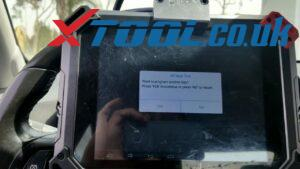 xtool-x100-pad2-program-chevrolet-cruze-all-keys-lost-14