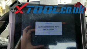 xtool-x100-pad2-program-chevrolet-cruze-all-keys-lost-16