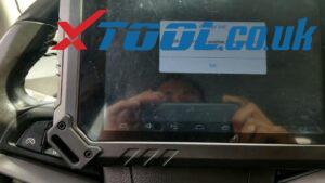 xtool-x100-pad2-program-chevrolet-cruze-all-keys-lost-17
