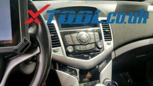 xtool-x100-pad2-program-chevrolet-cruze-all-keys-lost-19