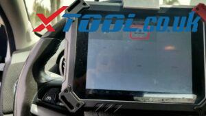 xtool-x100-pad2-program-chevrolet-cruze-all-keys-lost-2