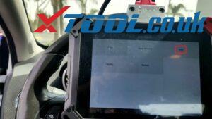 xtool-x100-pad2-program-chevrolet-cruze-all-keys-lost-4