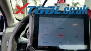 xtool-x100-pad2-program-chevrolet-cruze-all-keys-lost-5