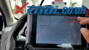 xtool-x100-pad2-program-chevrolet-cruze-all-keys-lost-6