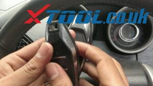 How To Add Mahindra Xtool H6 Pro 1