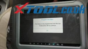 How To Add Mahindra Xtool H6 Pro 10