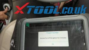 How To Add Mahindra Xtool H6 Pro 12
