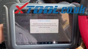 How To Program Suzuki Spresso 2020 Key Xpad Elite 20