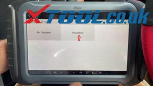 How To Program Suzuki Spresso 2020 Key Xpad Elite 8