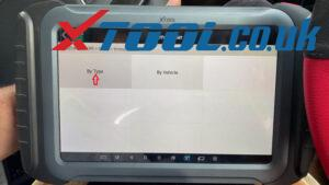 How To Program Suzuki Spresso 2020 Key Xpad Elite 9