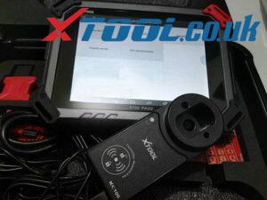 how-to-use-xtool-kc100-adapter-1