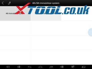 how-to-use-xtool-kc100-adapter-5