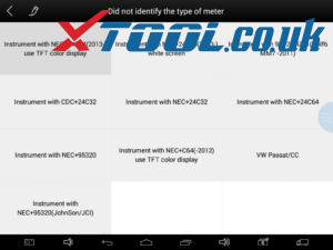 how-to-use-xtool-kc100-adapter-6
