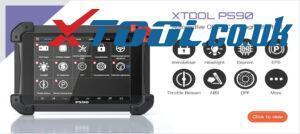 xtool-ps90