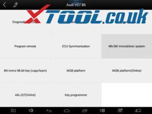 Xtool Vag Token Using Tips 2