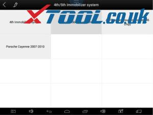 Xtool Vag Token Using Tips 3