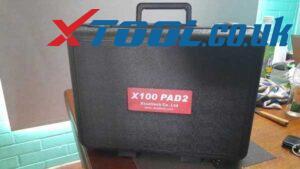 xtool-x100-pad2-pro-test-functions-eps-car-list-1