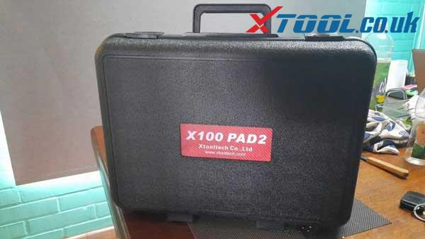 xtool-x100-pad2-pro-test-functions-eps-car-list-1