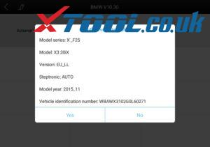 xtool-x100-pad2-pro-test-functions-eps-car-list-4