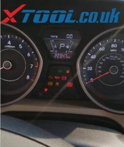 xtool-x100-pad3-hyundai-elantra-2016-mileage-adjusted-1