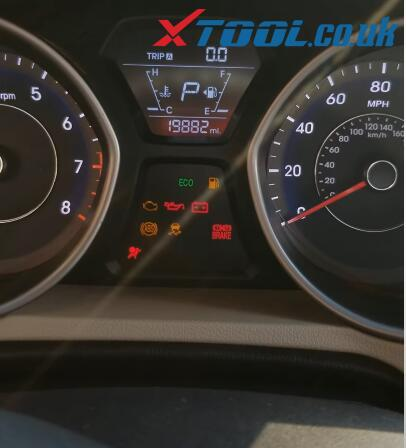 xtool-x100-pad3-hyundai-elantra-2016-mileage-adjusted-6