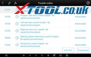 xtool-x100-pad3-read-clear-codes-service-light-reset-car-list-1
