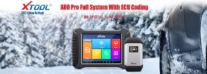 Xtool A80 Pro