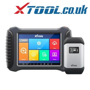 Xtool A80 Pro Software Display 1